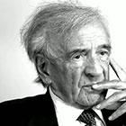 Elie Wiesel, Nobel Peace Laureate