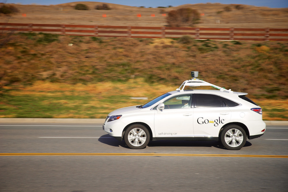 Here's What's Missing in the Ethical Debate Over Self-Driving Cars