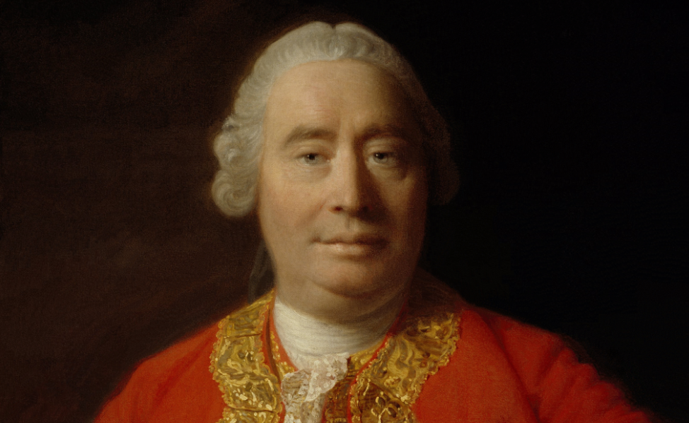 What Every Business Leader Can Learn from David Hume
