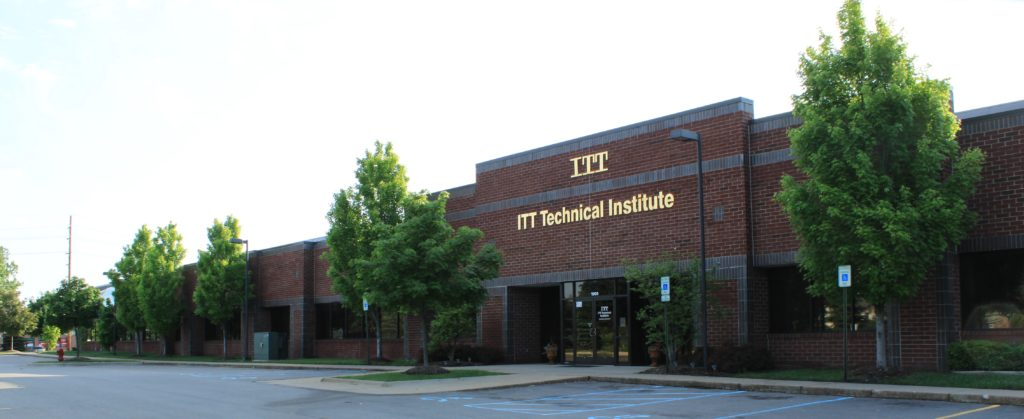 ITT Tech's Demise: A Bitter Lesson on Tough Decisions
