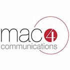 MAC4 Communications, LLC